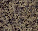 Granite, IT-Gr-02 Chocolate Zanjan  Granite Tile, Granite Tile, Iran Granite
