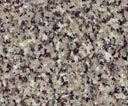 Granite, IT-Gr-03 Cream Orumieh Granite Tile, Granite Tile, Iran Granite Tile, Iran Granite