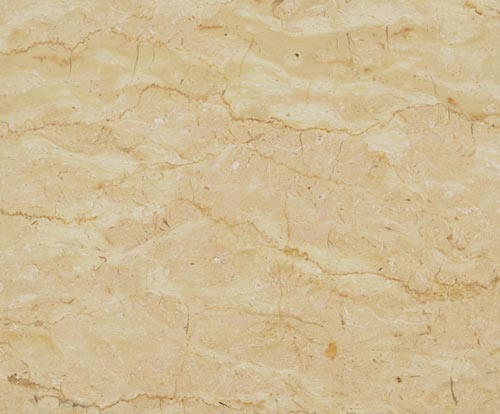 Marble damascata Iran Travertine Marble Granite Onyx tile and slabs