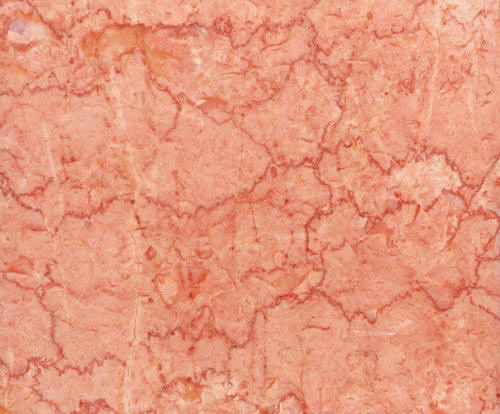 Marble, Iran Marble, Pink Desert Marble