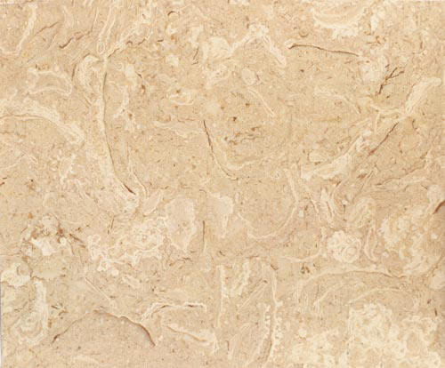 marble Tile 28 Images All Natural Tiles Marble
