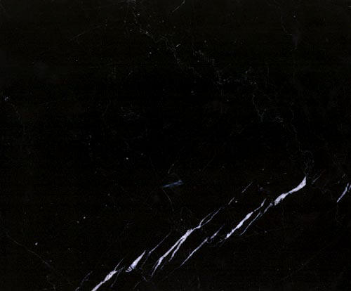 Marble Black Marquina Iran Marble Travertine Granite