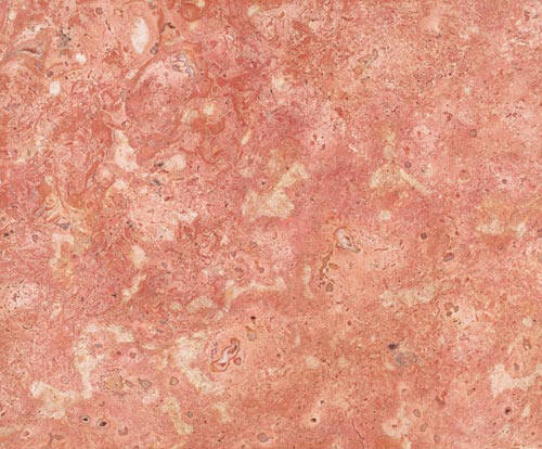 Travertine Persian Travertine Rosa