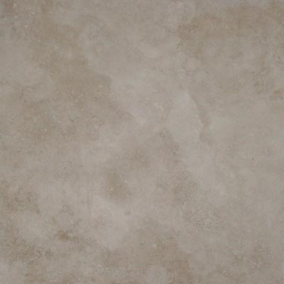 Travertine Producer, Cream Grade B Travertine
